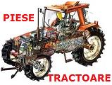 PIESE TRACTOARE AGRICOLE ,ACCESORII TRACTOARE